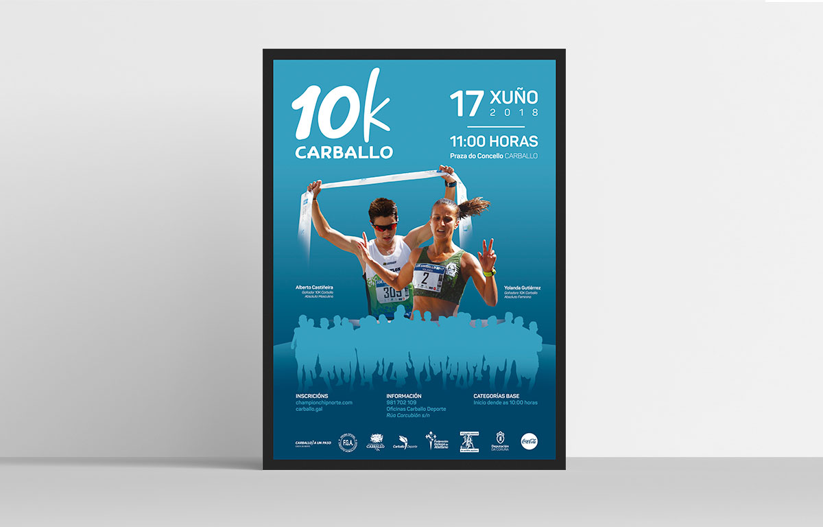 10k-2018-cartel