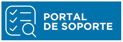 Portal de soporte