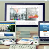 diseno-web-ecommerce