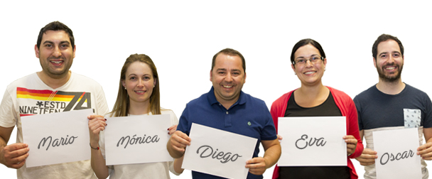 equipo-donclic