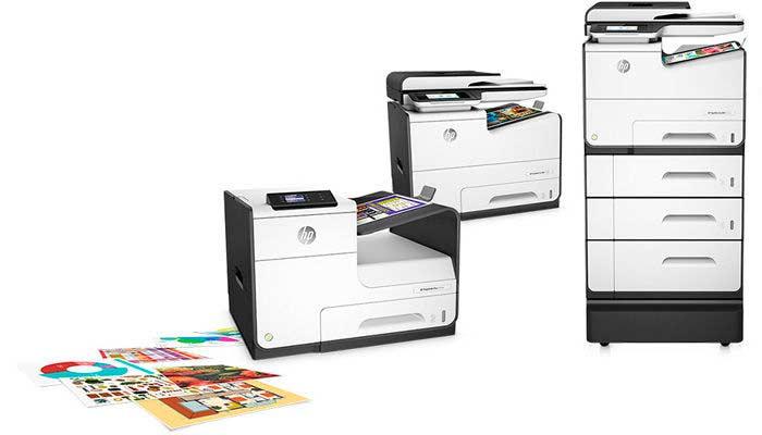 gama_impresoras_hp_officejet