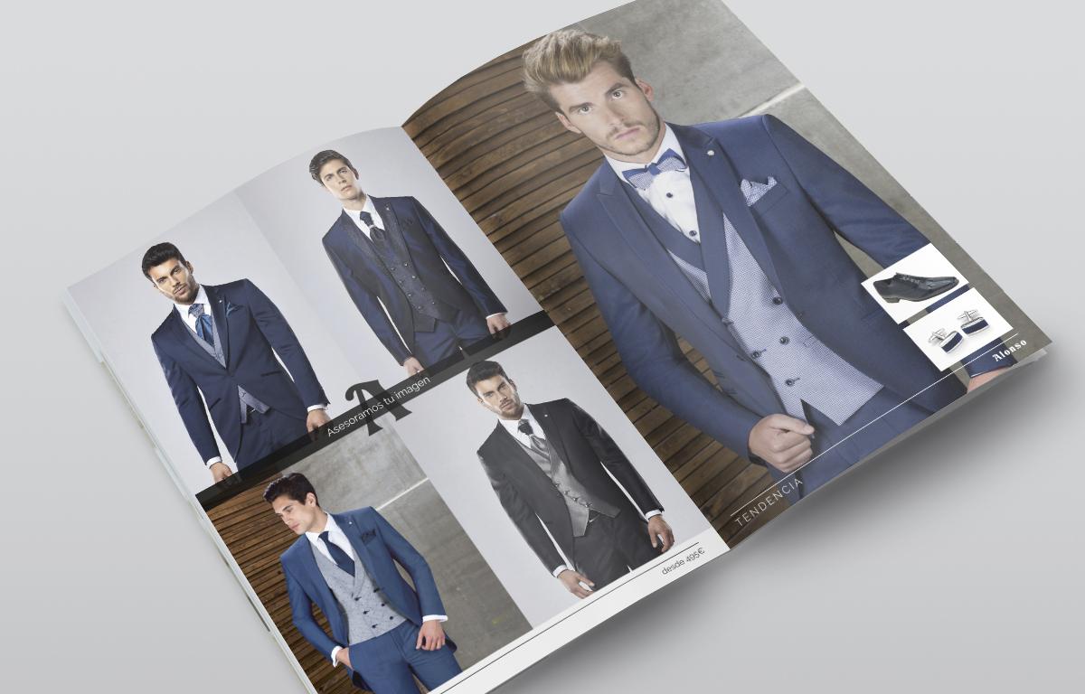 Alonso-Moda-interior-catalogo-A4