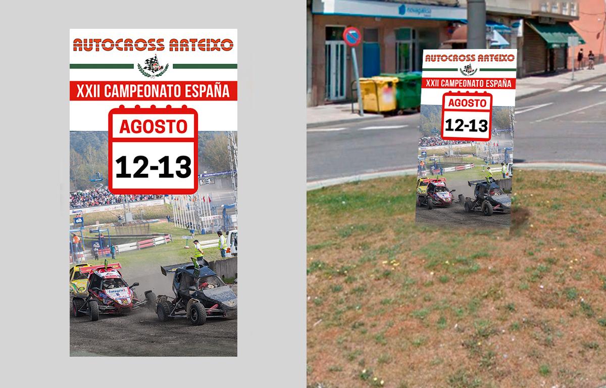Autocros-Arteixo-Nacional-2017-cartel-rotondas