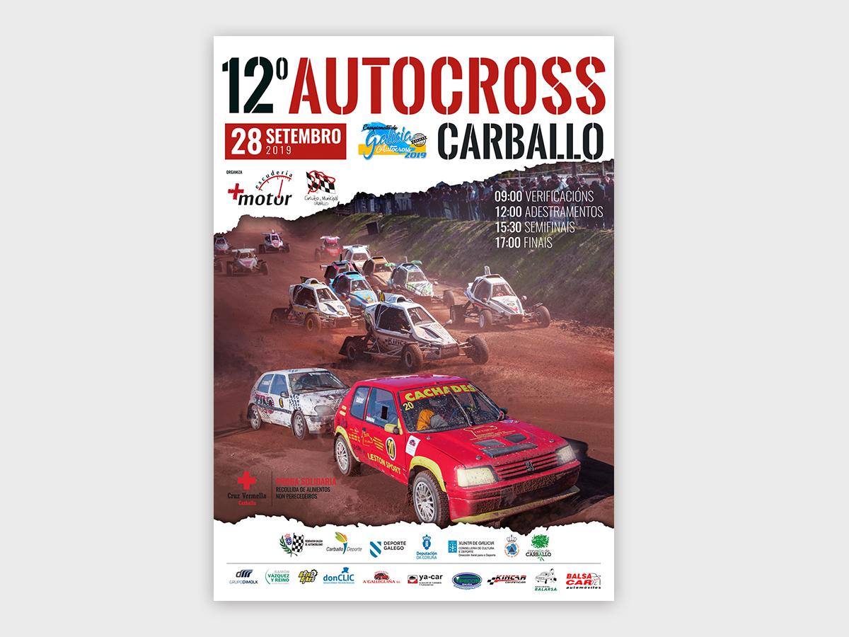 Autocross-Carballo-2019