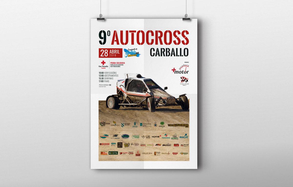 Autocross_cartel_2018