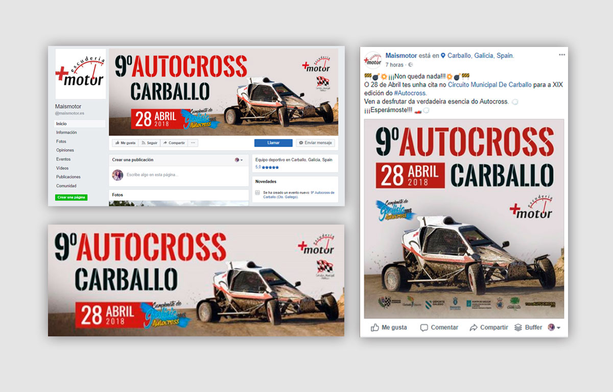 Autocross_redes_2018