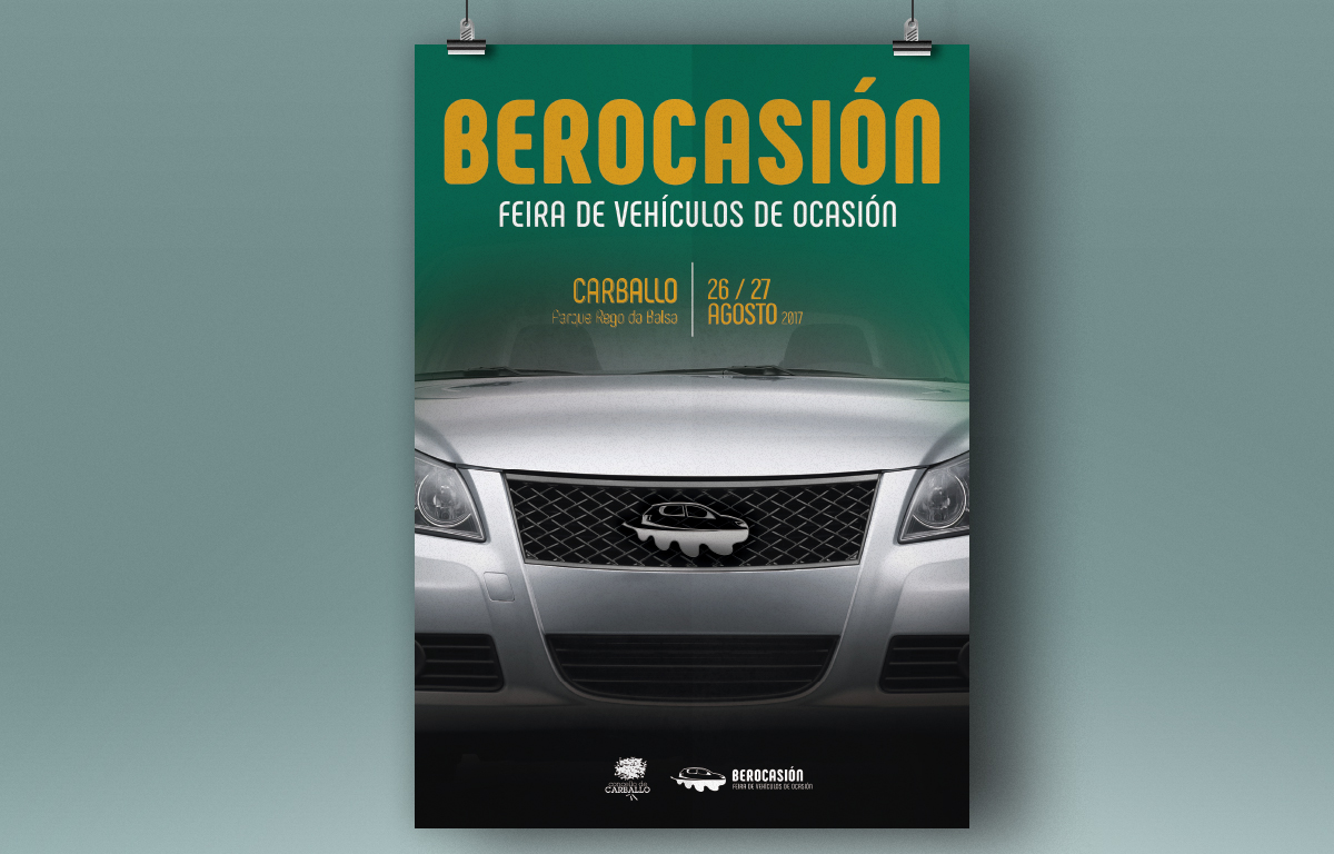 Berocasion-2017-cartel