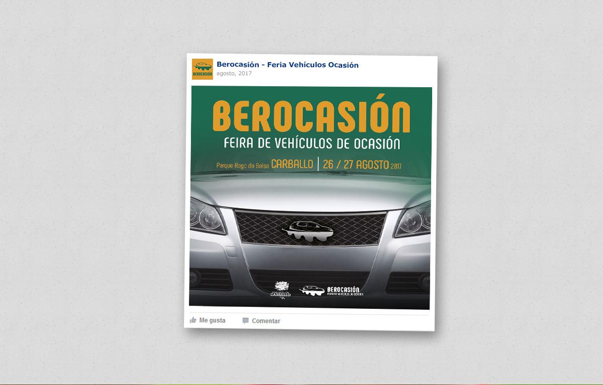 Berocasion-2017-promo-redes