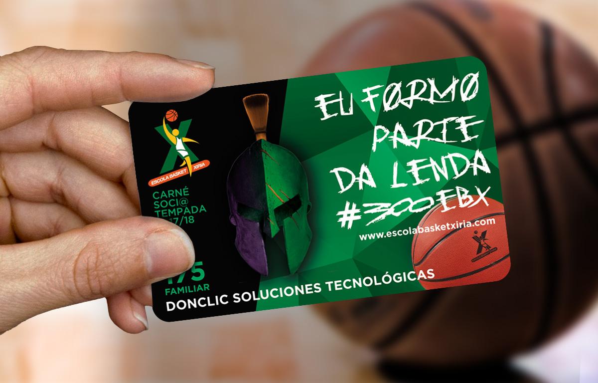 Carballo-Basket--Carne-Socix-tempada-17-18-frente