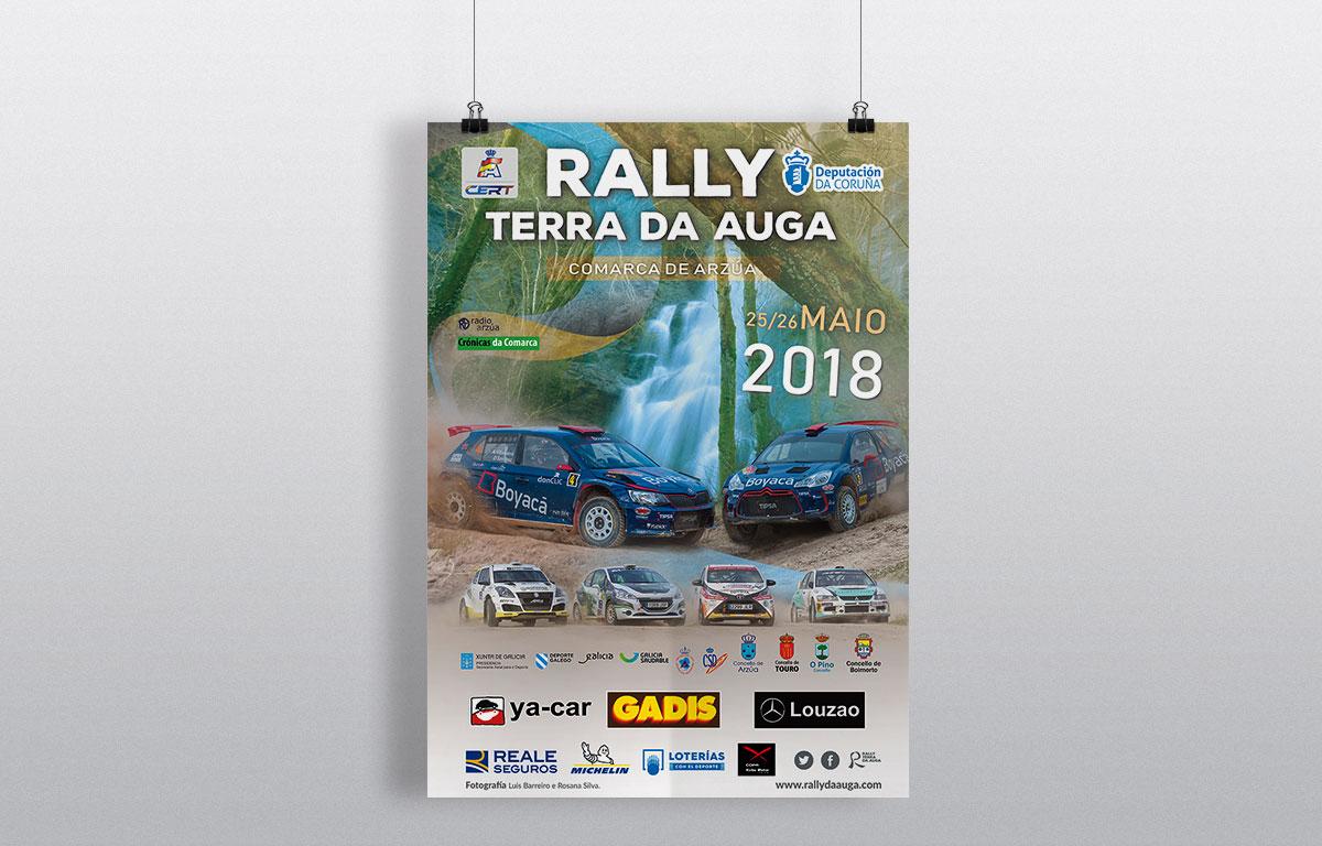 Cartel_Rally_Terra_da_Auga
