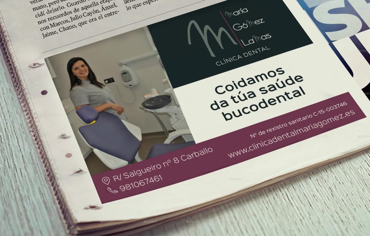 Clinica-maria-gomez-faldon-2x2modulos