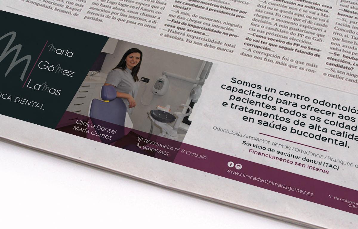 Clinica-maria-gomez-faldon-ancho-completo