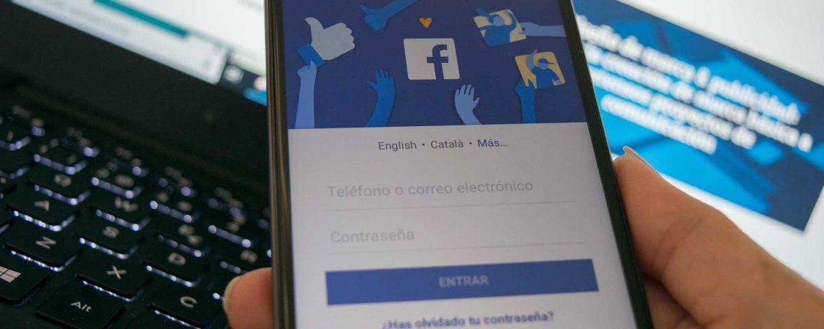 mejorar la imagen en redes sociales