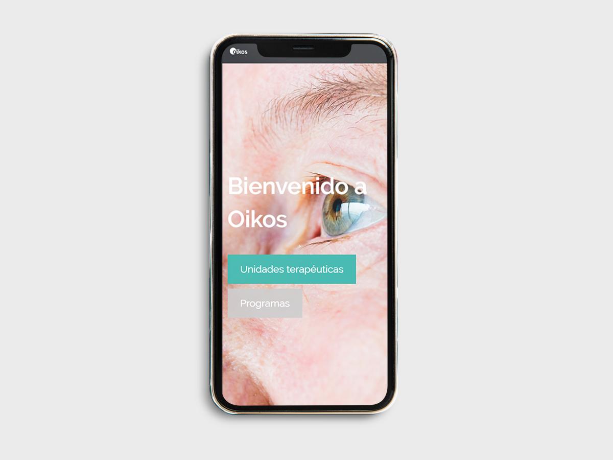 Espacio-Oikos-web---pagina-web-responsive