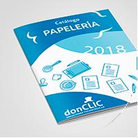 Mini-catalogo_papeleria_2018_donclic