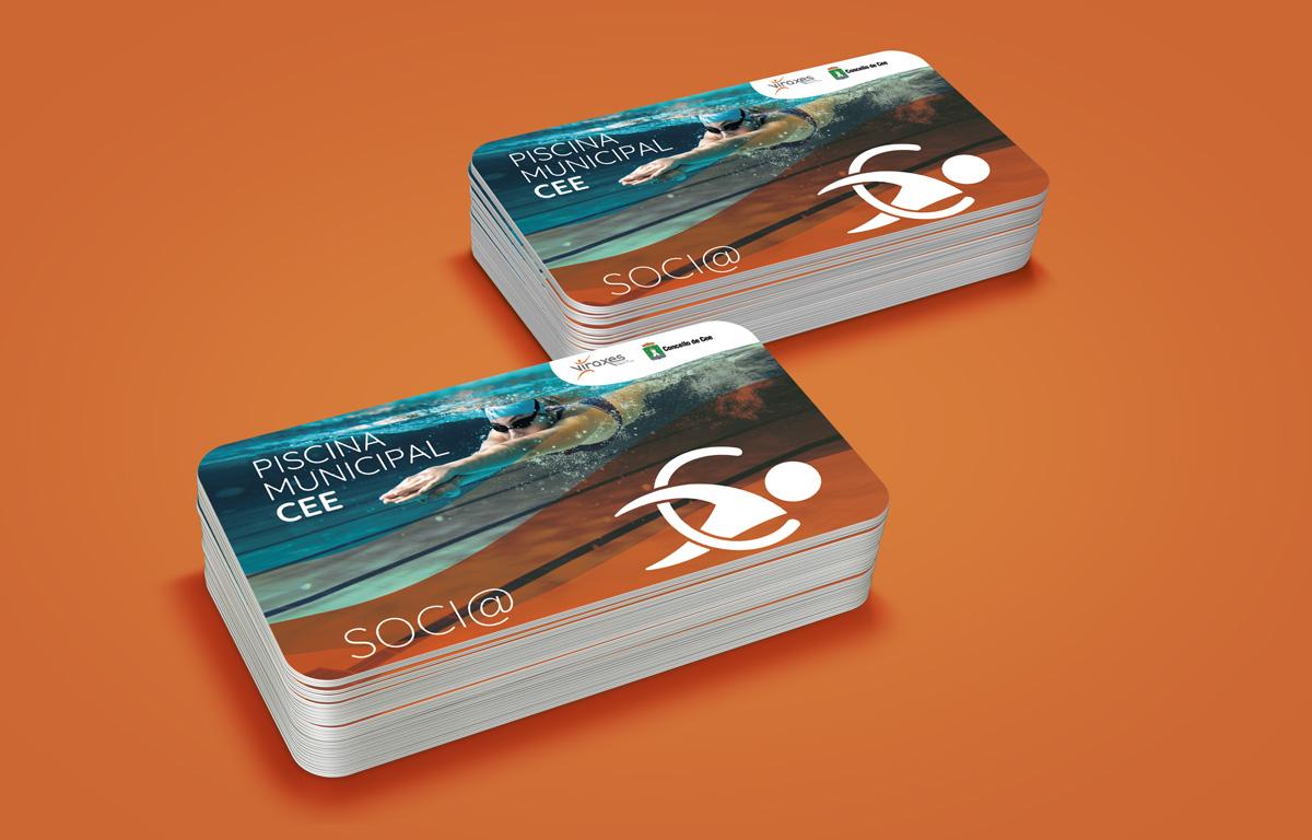 Piscina_de_Cee-tarjetas