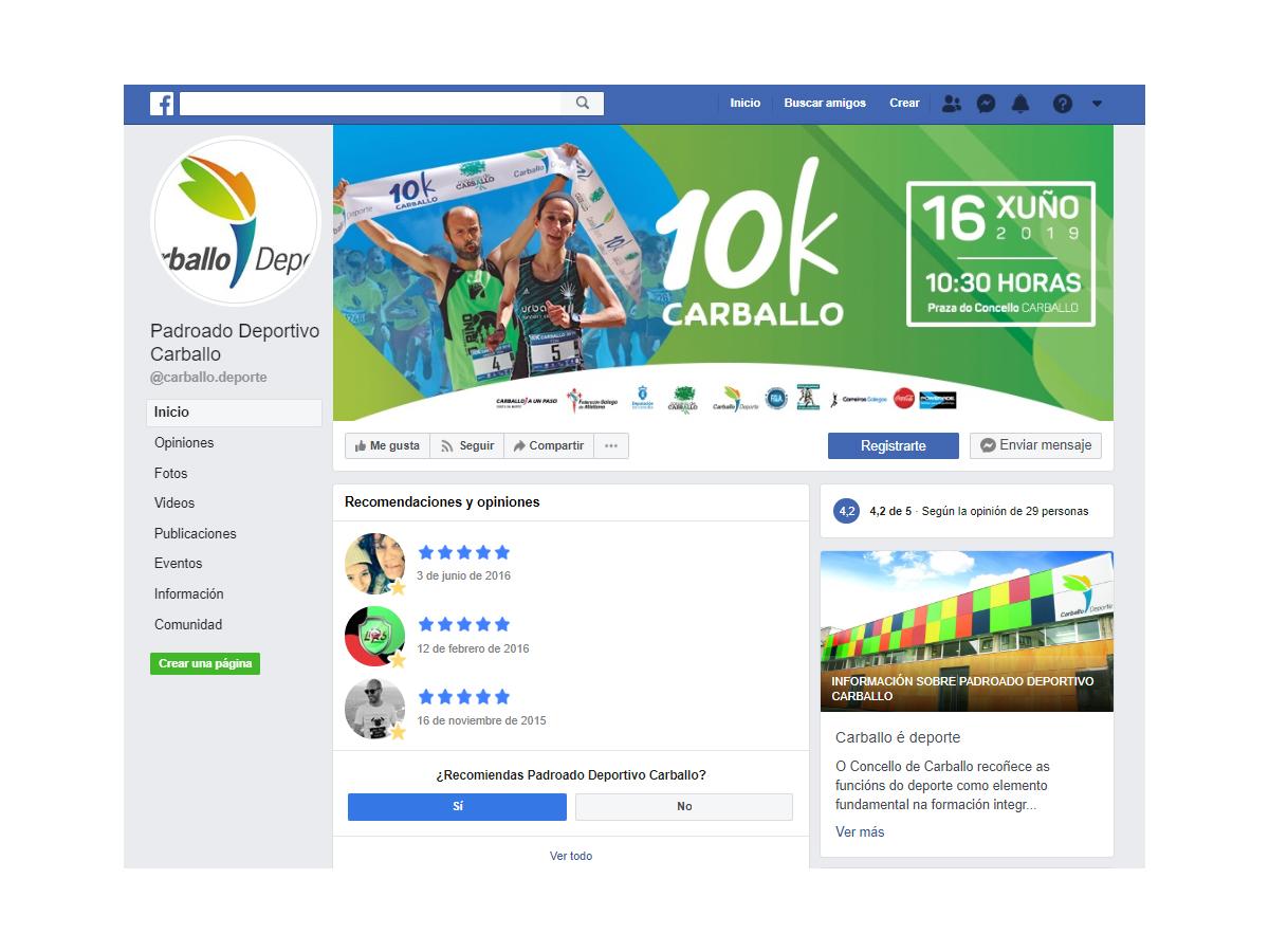 Portada-Facebook