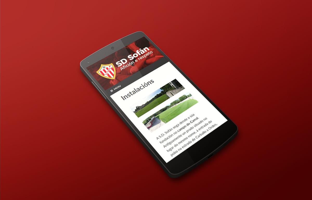 SD-Sofan-web-vista-responsive