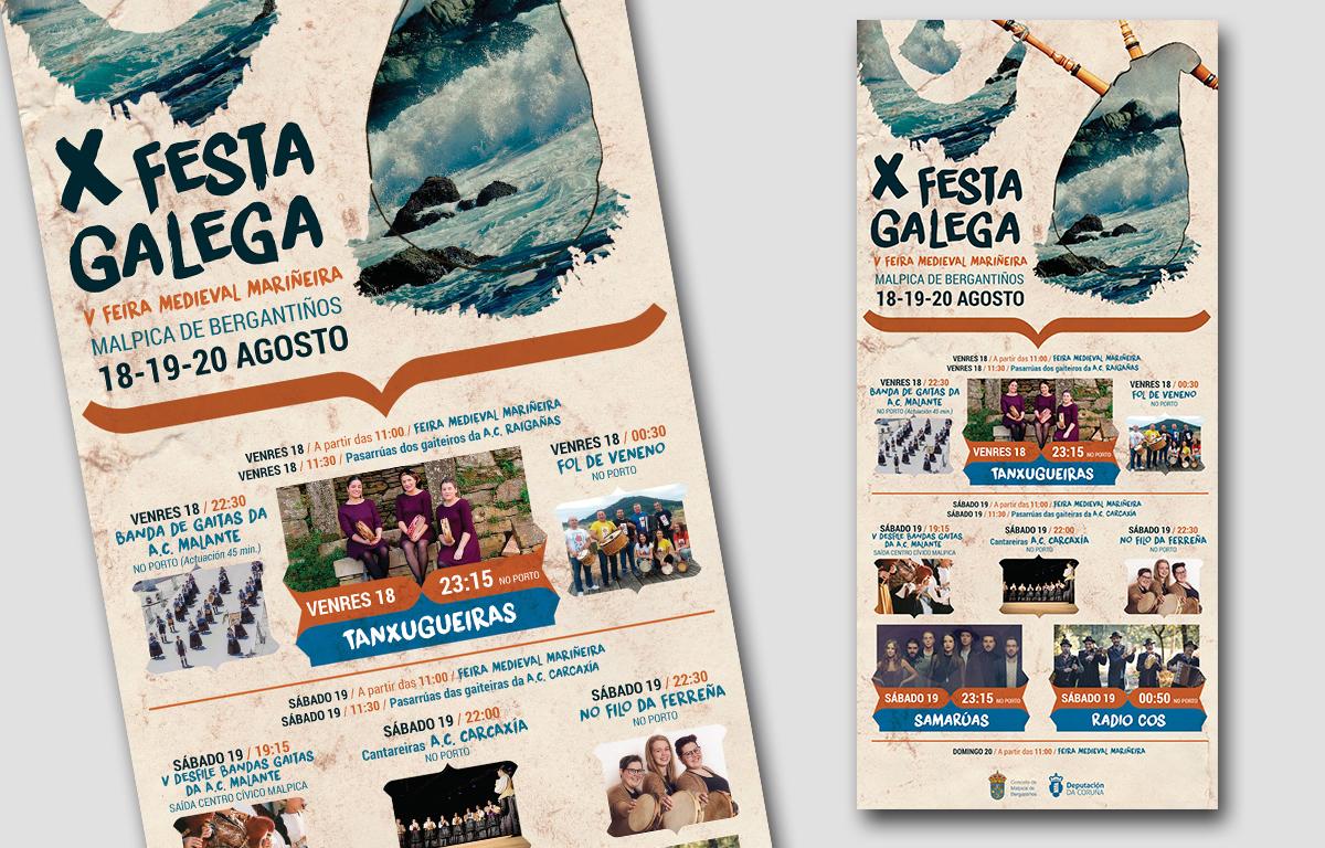 X-Festa-Galega-2017-Malpica-cartel