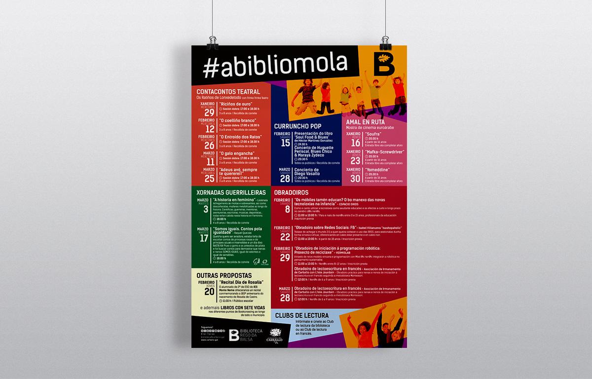 cartel_aBiblioMola