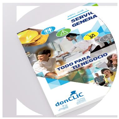 catalogo_servicios_generales_2018_donclic_grande