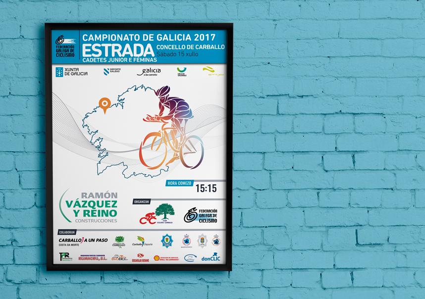 cccarballo-galego-ciclismo-carretera-2017