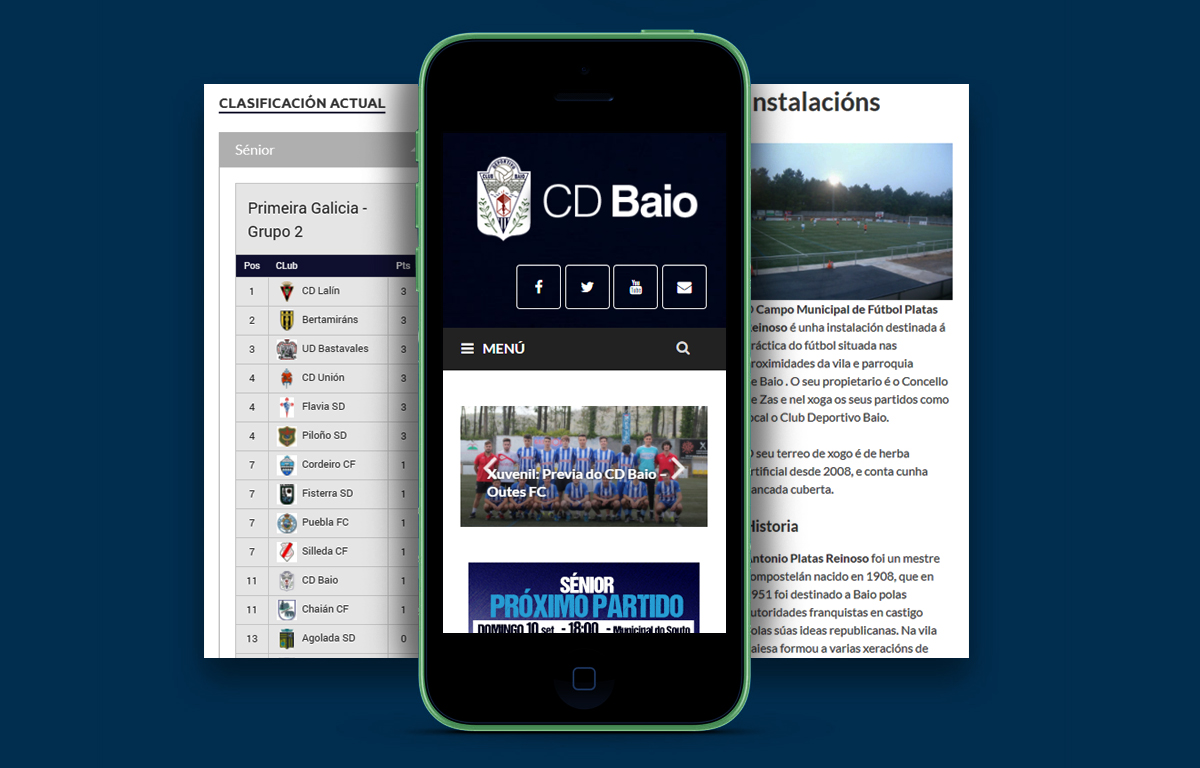 cd-baio-web-responsive