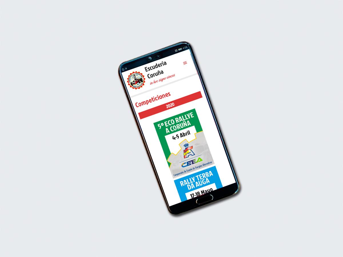 escuderia-coruna-web-mobile