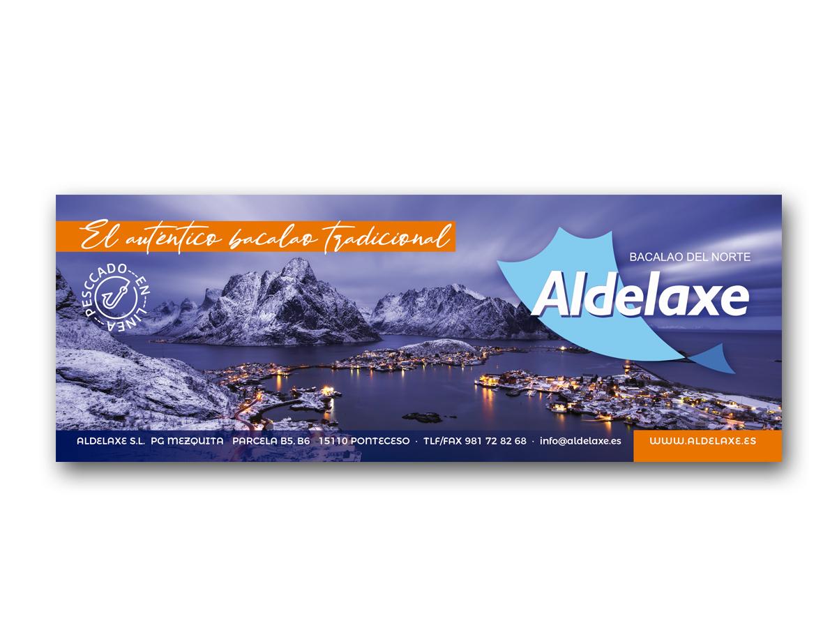 etiqueta-Aldelaxe