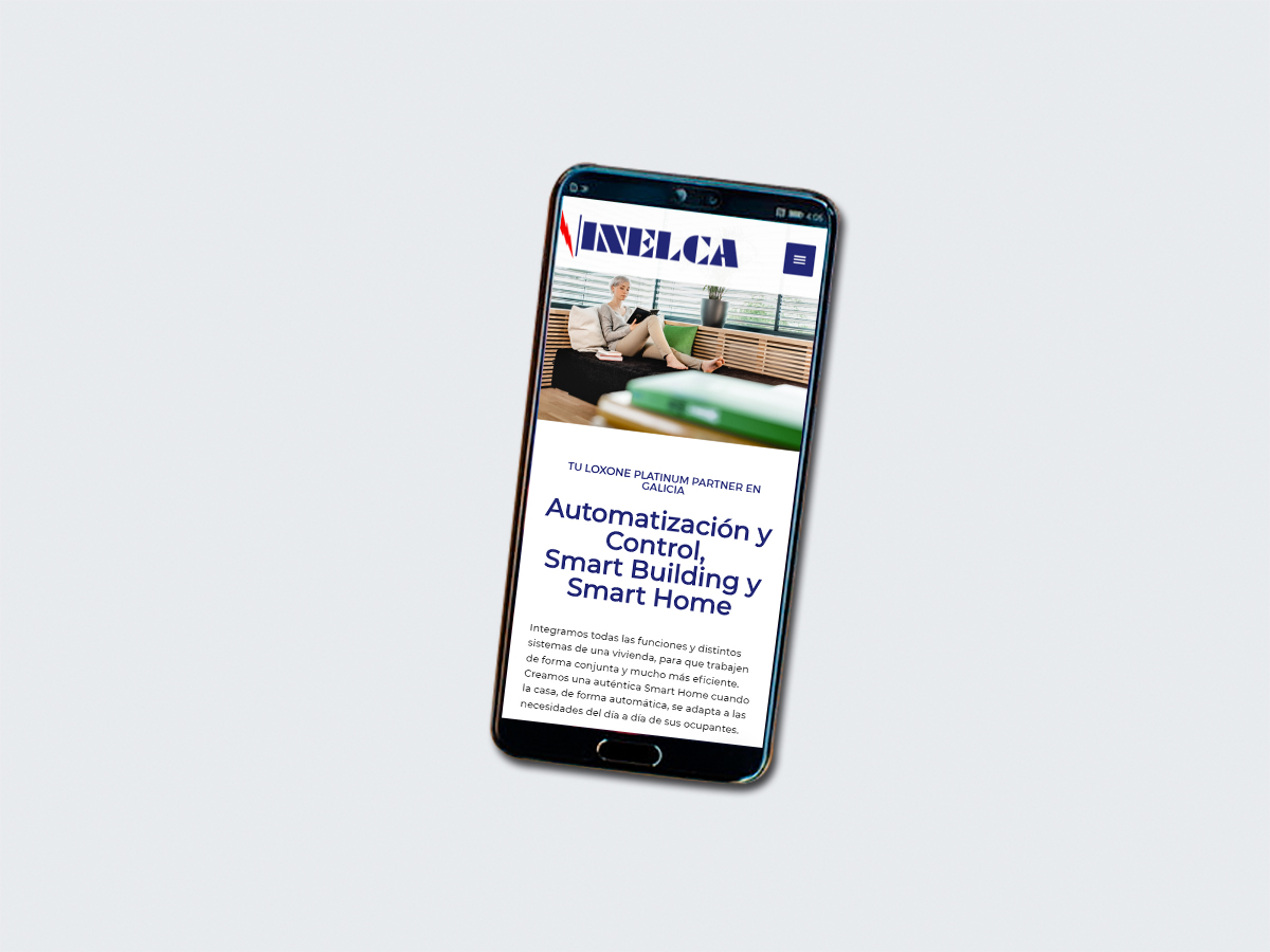 inelca-web-movil