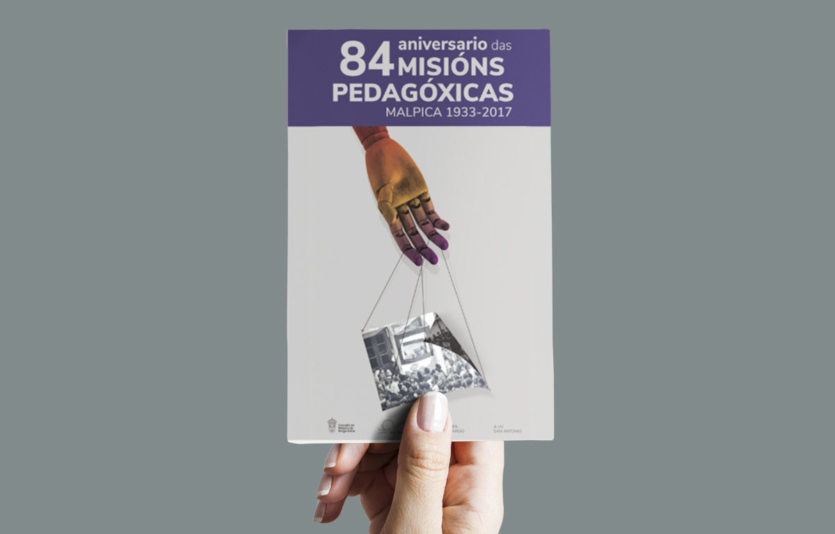 misions-pedagoxicas-marcapaxinas