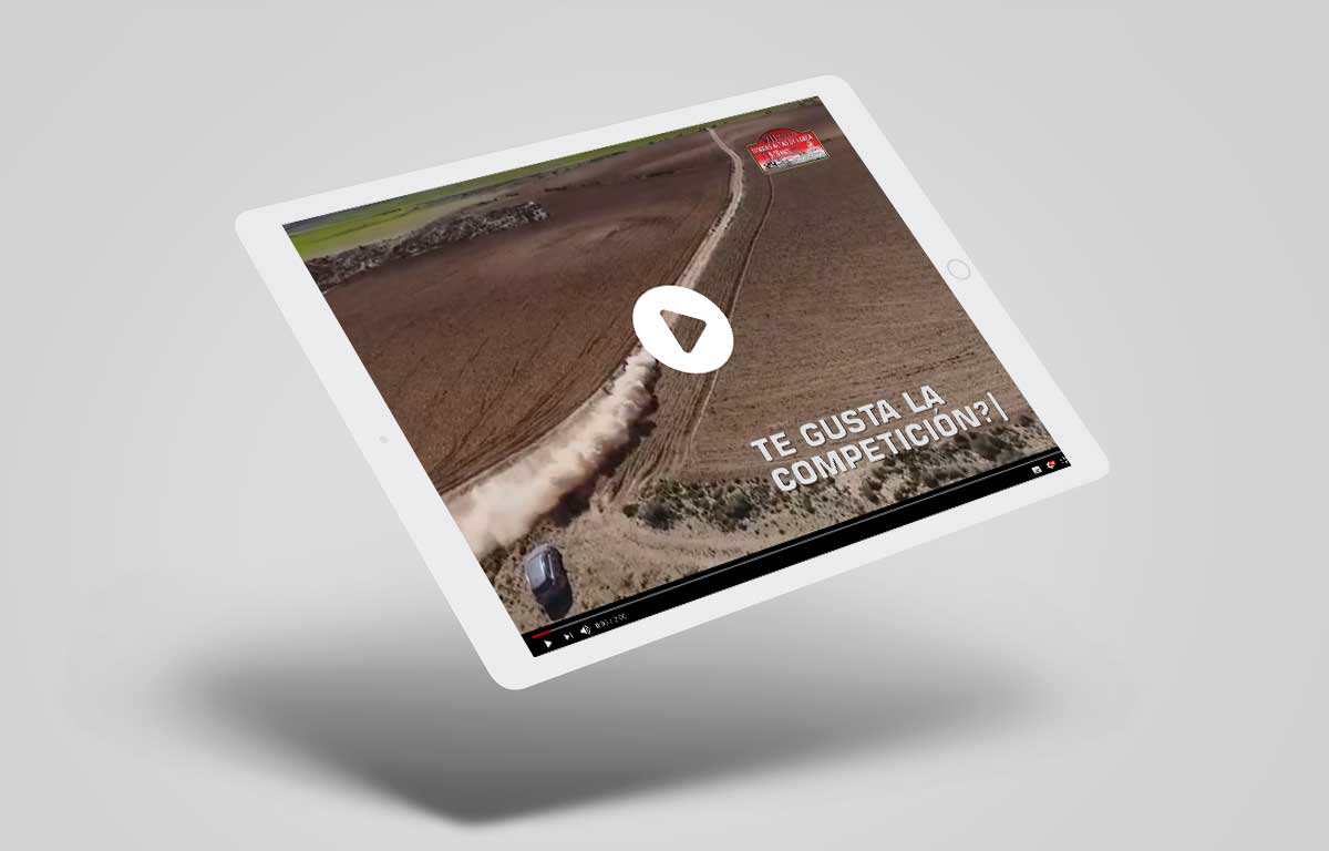 mock-up-tablet-video_promo_rally_tierras_altas_lorcas