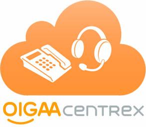 oigaa-centrex3