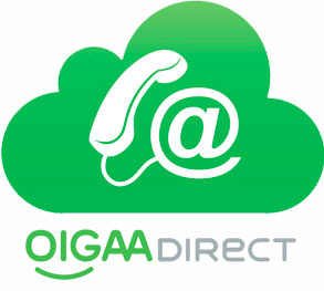 oigaa-direct2