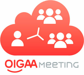 oigaa-meeting21