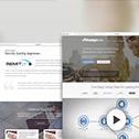 servicio-diseño-web