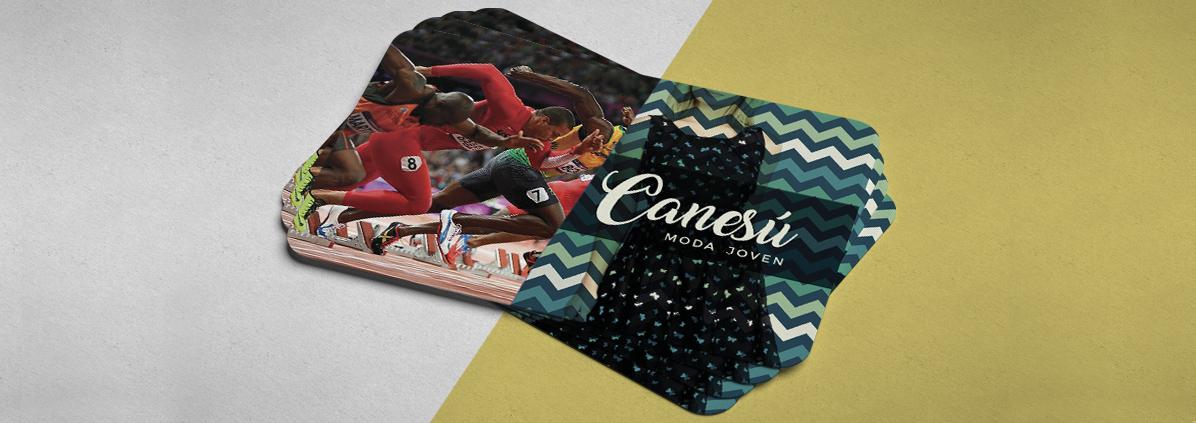 tarjetas-plasticas-entidades-y-comercio