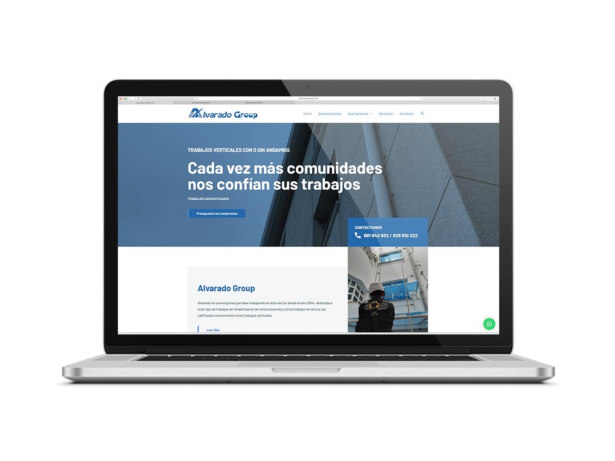 web-alvaradogroup-home