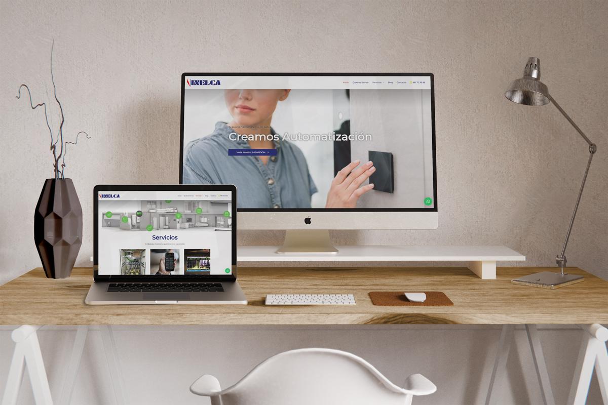 web-inelca-home-ambiente