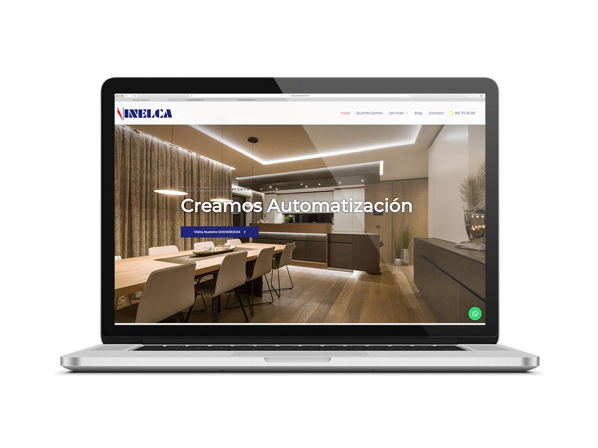 web-inelca-home